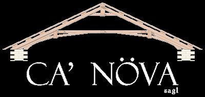 Ca'Nova |Impresadi costruzioni | Home Design | Lugano | Ticino