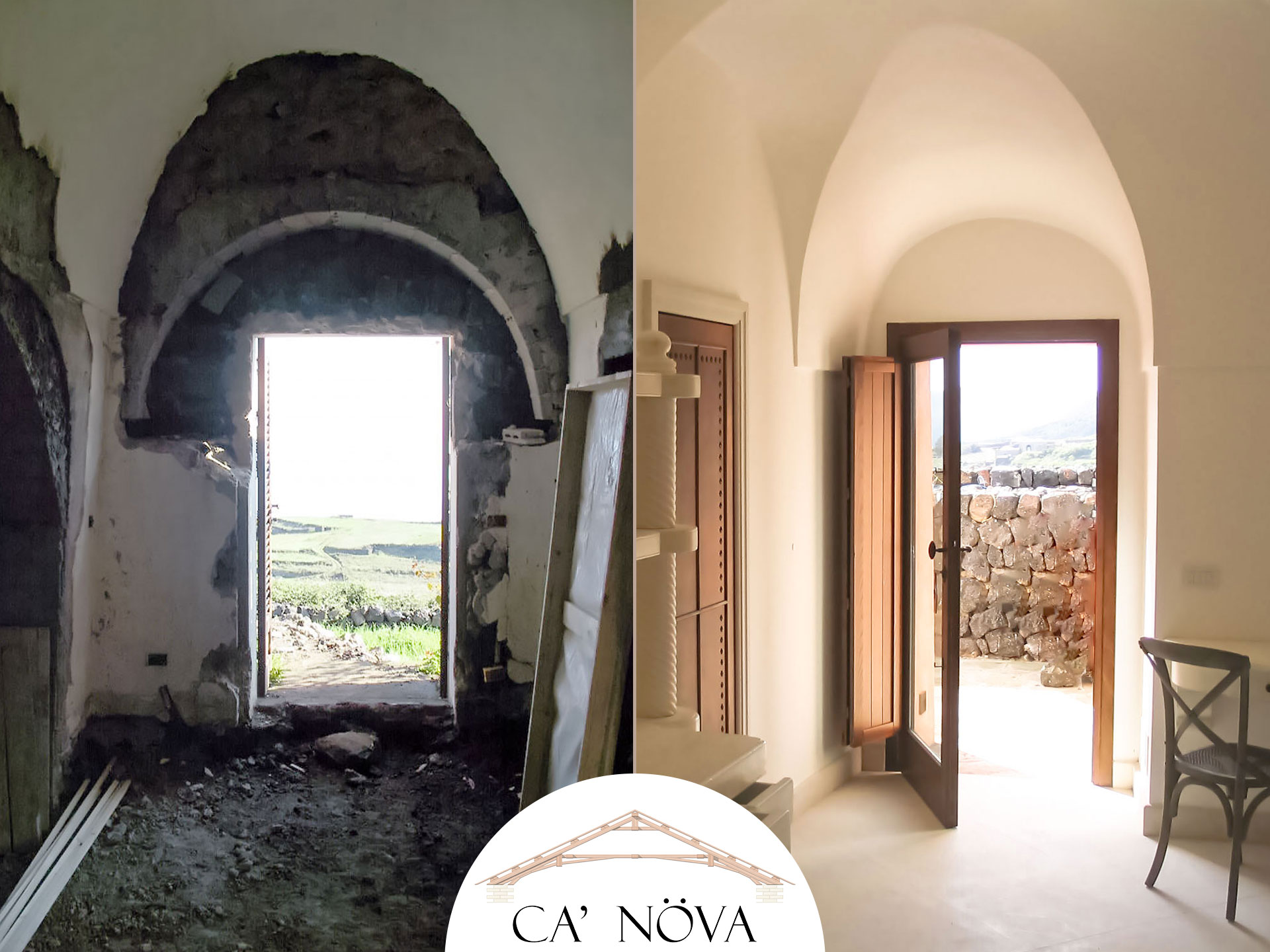 pantelleria-before-after-1