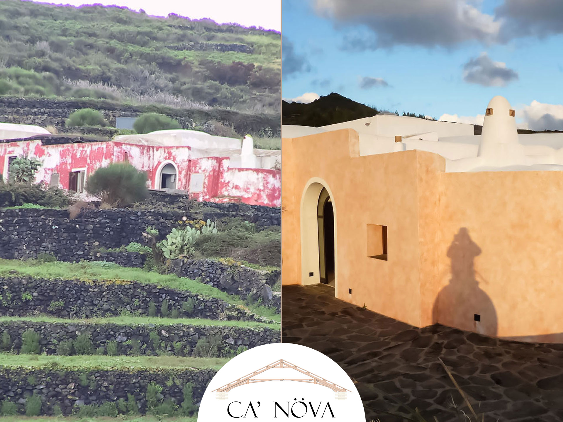 pantelleria-before-after-2