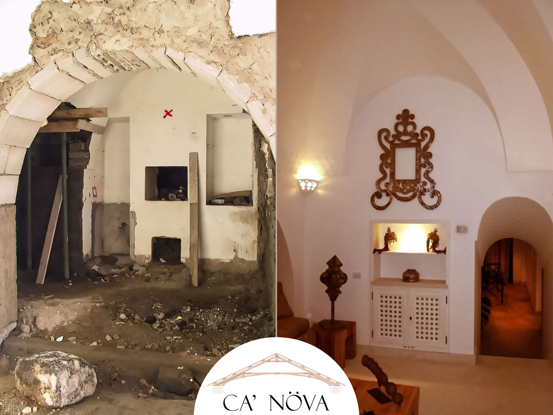pantelleria-before-after-3