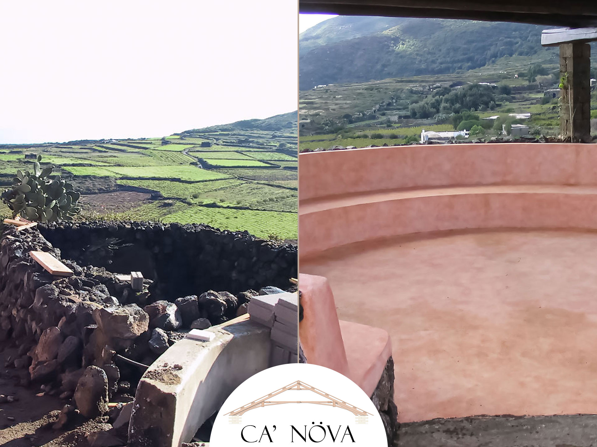 pantelleria-before-after-4